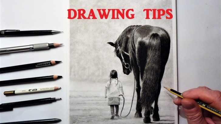 The Most Famous Graphite Sketching For Beginners Free Drawing Tips And Techniques, How To Draw, Graphite, Charcoal And Carbon  Pencils Images