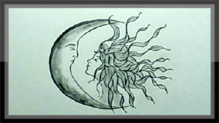 The Most Famous Inspirational Pencil Sketches Techniques for Beginners Cool Amazing Inspirational Pencil Drawing Abstract Picture Images