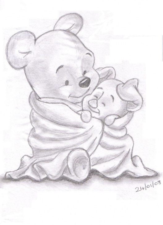 The Most Famous Teddy Bear Pencil Sketch Simple Pencil Sketch Teddy Bear And Teddy Bear Pencil Drawing Teddy Bear Images
