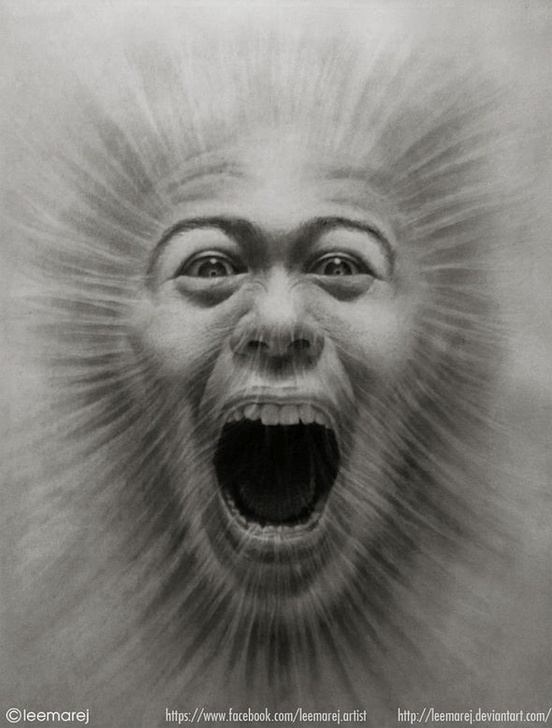 Top Amazing Charcoal Drawings Step by Step The Amazing Graphite & Charcoal Drawings Of Jerameel Lu Pictures