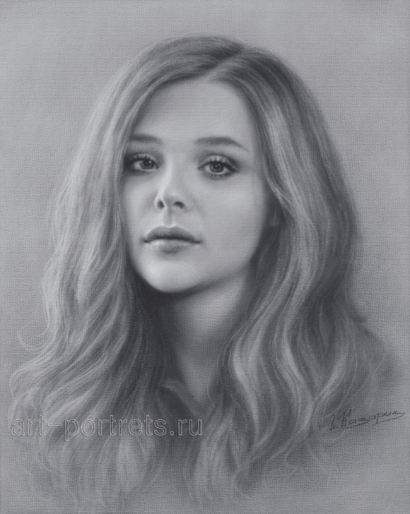 Top Beautiful Portrait Sketches Free Drawing Of Beautiful Girl, Portrait Of Girls Pics