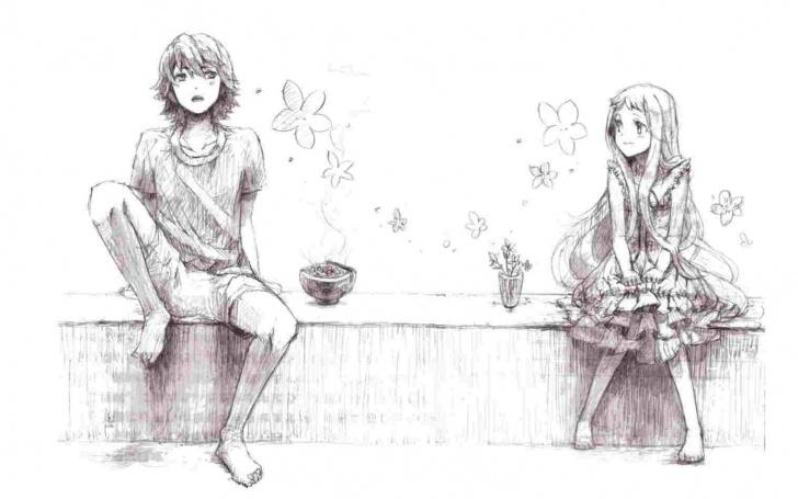 Top Boy Proposing Girl Pencil Sketch Easy Boy Proposing A Girl Pencil Sketch Picture