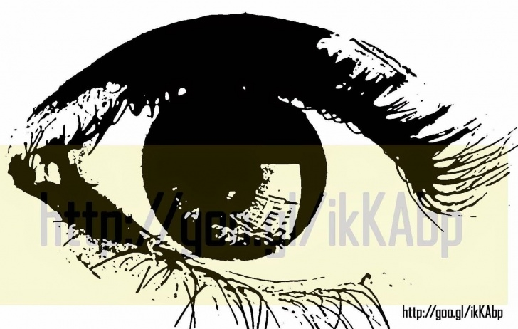 Top Eye Stencil Art Step by Step Graffiti Stencil Eyes Printable Template For Wall Painting Pictures
