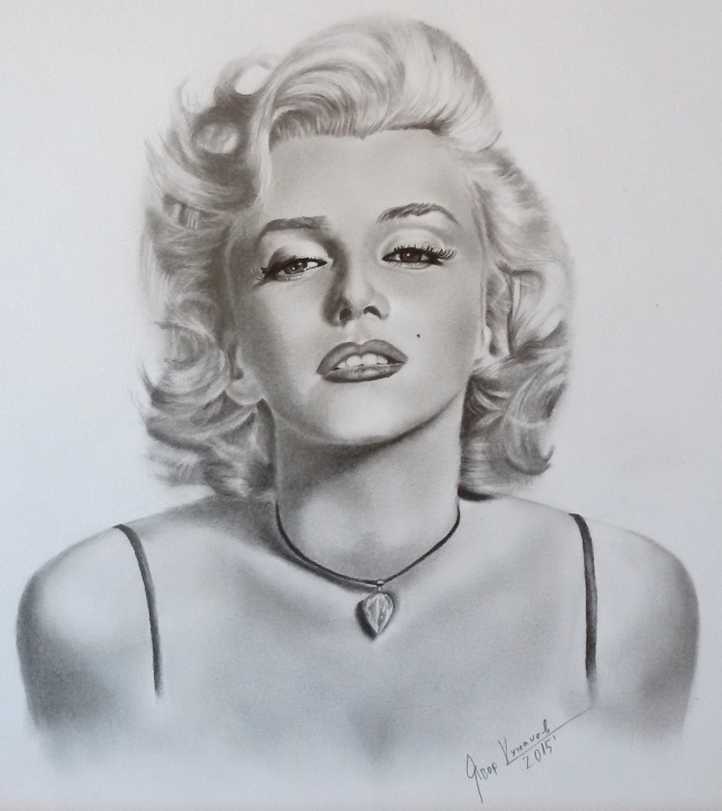 Top Famous Graphite Artists Easy Graphite Sketches | Pencil Drawings Of Famous People | Iavor Kumanov Picture