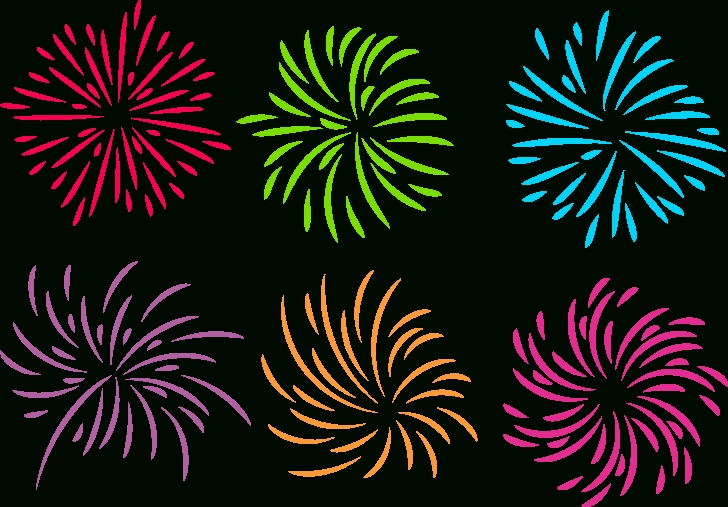 Top How To Draw Firworks With Color Pencils Easy Collection Of Free Fireworks Drawing Colored Pencil. Download On Ui Ex Images
