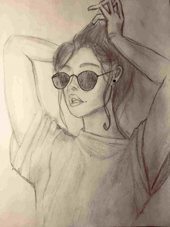Top Motivational Pencil Sketches Tutorial Beginner Motivational Pencil Sketches Pic