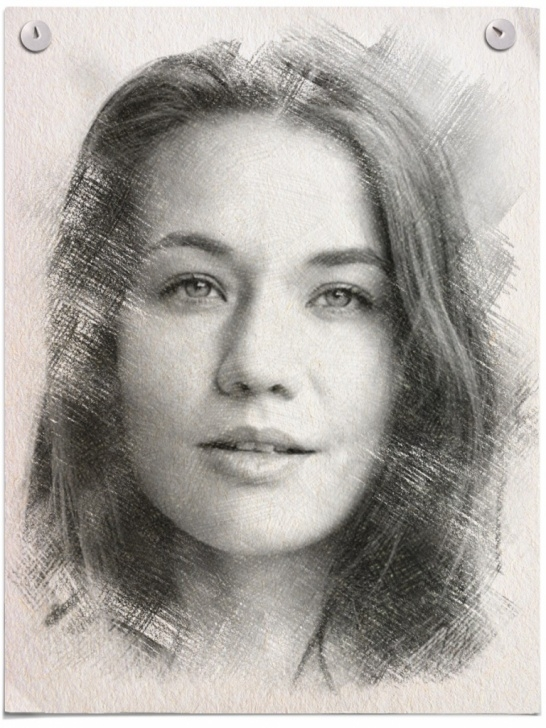 Top Photofunia Pencil Sketch Courses Photofunia Sketch At Paintingvalley   Explore Collection Of Picture