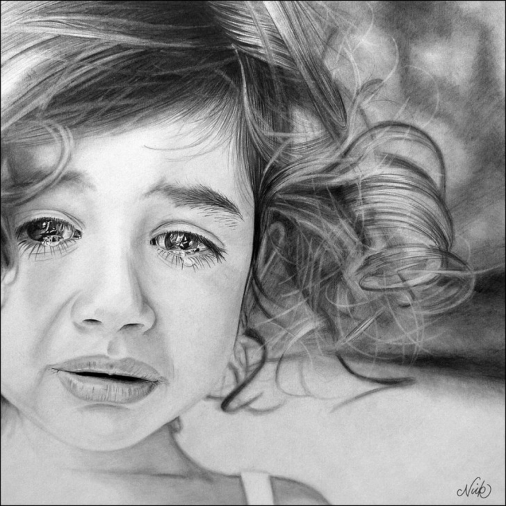 Wonderful Famous Pencil Drawings Tutorial Famous Sketches At Paintingvalley | Explore Collection Of Famous Pic