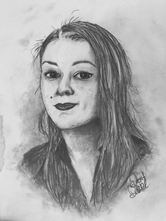 Wonderful Hb Pencil Sketch Lessons Hb Sketch Pencil And Eraser - Album On Imgur Images