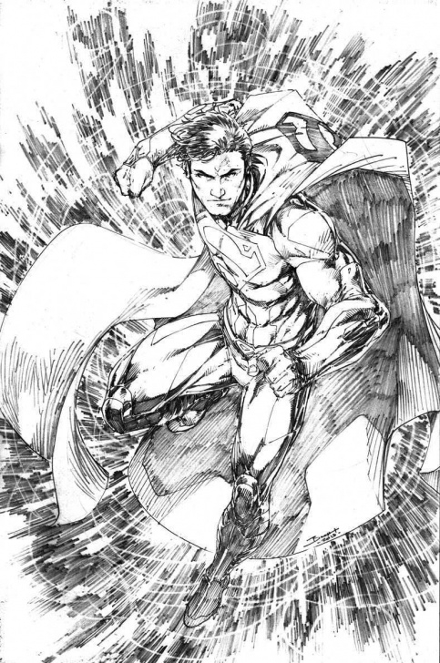 Wonderful Jim Lee Pencil Art Tutorials Jim Lee Pencil Sketches - Google Search | Just For Artists | Jim Lee Picture